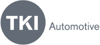 TKI Automotive GmbH